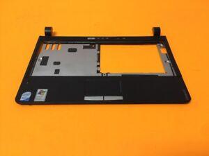 Lenovo-IdeaPad-S10-S10e-Palmrest-Touchpad-36FL1PA0080-G1-X4-a3