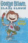 Super Burp! by Nancy Krulik (Hardback, 2010)