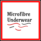 microfibreunderwear