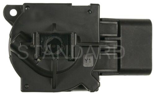Ignition Starter Switch Standard US-521