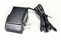 Super Power Supply® Wall Charger For Philips Norelco Arcitec Shaver Rq1050/29