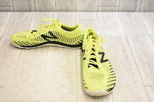1c5372e00e729 New Balance Minimus 20v7 Athletic Shoe - Men's Size 10D - Energy ...