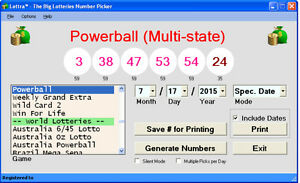 Lottra-Lottery-Picker-All-States-Powerball-EuroMillions-on-CD-Windows-7-8-10