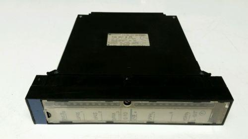 Telemecanique TSX DST 8 35//tsxdst835