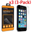 Screen-Protector-Tempered-Glass-Film-For-iPhone-5-6-7-8-Plus-11-Pro-X-XR-Xs-Max thumbnail 8