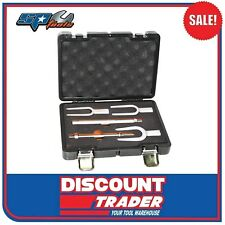 SP Tools Ball Joint Extractor Set 5 Piece - SP67024