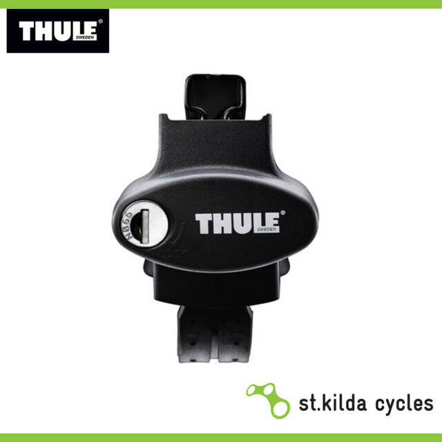 Thule Roof Rack - Rapid System 775000