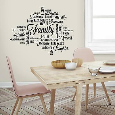P2X7 black Mr /& Mrs.pvc decals decor wall stickers words family decal quotes