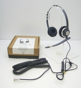 Plantronics-EncorePro-700-Digital-Series-HW720D-Binaural-Headset-78716-101