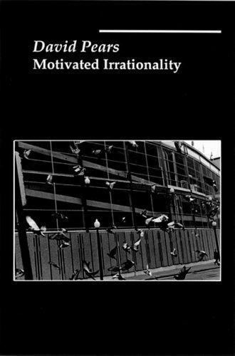 Motivated Irrationality