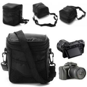Waterproof-Camera-Bag-with-Insert-for-DSLR-Digital-Photography-Shoulder-Bag-N7