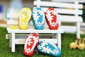 NUOVE pantofole Beautiful Novità PEN/FLASH DRIVE MEMORY STICK regalo di archiviazione USB 2.