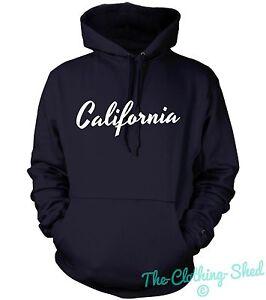 CALIFORNIA-COOL-HOODIE-HOODY-MEN-WOMEN-KIDS-STREETWEAR-URBAN-HIPSTER