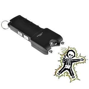 Safety-Electric-Shock-Toy-Prank-Stick-Utility-Gadget-Gag-Joke-Funny-Trick-Toy