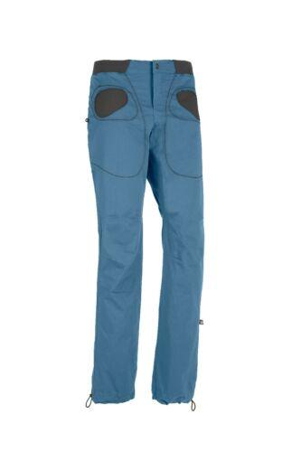 Details about  /E9 Rondo Story Climbing Pants for Men Dust