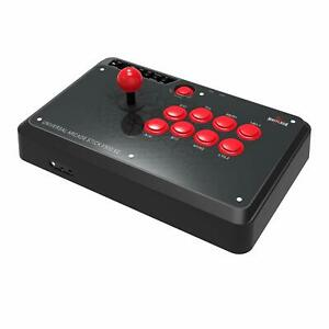 Mayflash-F500-Arcade-Fight-Stick-for-PS4-PS3-XBOX-ONE-PC-Android-Switch-NEOGEO
