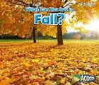 What Can You See in Fall? by Sian Smith (Paperback / softback, 2014)