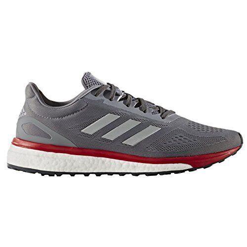 Bb3418 adidas adidas adidas risposta impulso e Uomo scarpa da corsa - scegliere sz / colore. b0ea56