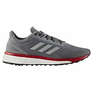 Details about BB3418 Adidas Response Boost LT Mens Running Shoe- Choose SZ/Color.