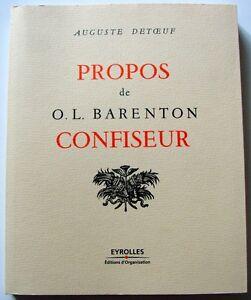 PROPOS-DE-O-L-BARENTON-CONFISEUR-Auguste-Det-uf