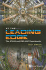 At the Leading Edge: The ATLAS and CMS LHC Experiments by World Scientific Publishing Co Pte Ltd (Paperback, 2010)