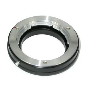 Nikon-anello-adattatore-a-obiettivo-Minolta-MD-versione-Macro-ID-3249