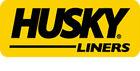 Truck Cab Storage Case-Under Seat Storage Box Husky fits 07-13 Toyota Tundra