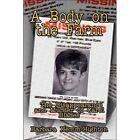 a Body on The Farm 9781413780659 by Barbara Kemm-highton Paperback