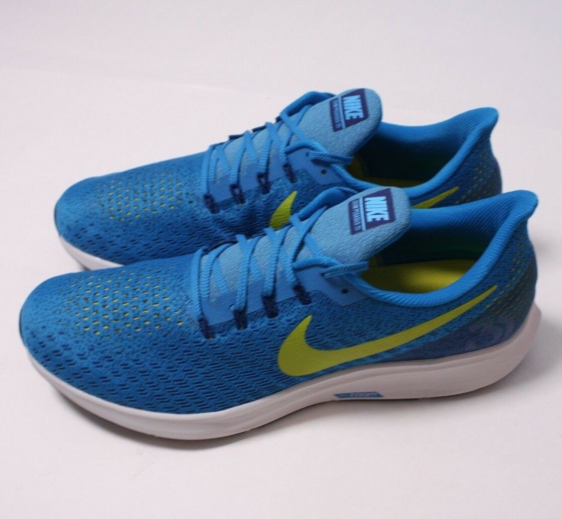3cb32cad519 Nike Air Zoom Pegasus 35 Men s Running Shoes