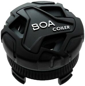 FXR-BOA-H3-Coiler-Reel-for-2016-17-Tactic-Elevation-Backshift-Team-Boots-Black