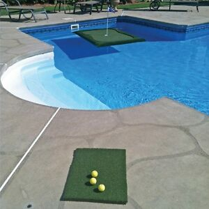 Floating-Golf-Green-3-039-x4-039-for-Pools-Ponds-Lakes-Putting-Chipping-Practice