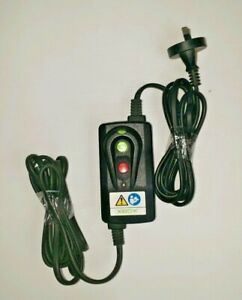 Xbox-original-Power-RCD-cable-X800921-100