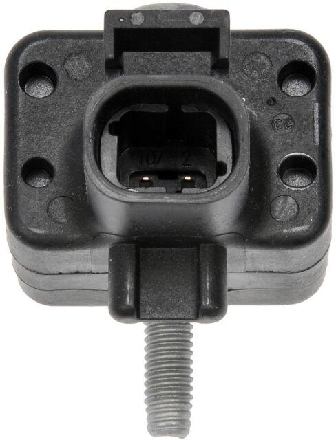 Impact Sensor Front-Left/Right Dorman 590-204