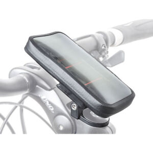 Author-bike-case-I-Shell-L-cell-phone-bag-for-touchscreen-black