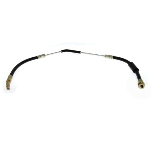 Brake Hydraulic Hose Rear Centric 150.22307 fits 03-05 Land Rover Range Rover