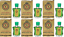 Indexbild 7 - Gold-Medal-Medicated-Oil-3ml-For-Cough-Cold-Headache-Muscle-Pain