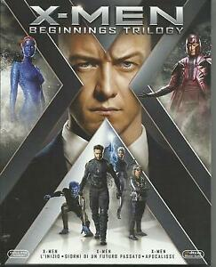 X-Men-Beginnings-Trilogy-2016-3-Blu-Ray