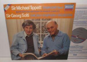 SXDL-7546-Tippett-Symphony-No-4-Chicago-Symphony-Orchestra-Sir-Georg-Solti