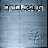 Various : Sammlung 2 Spielzeug Labelcompilation CD Expertly Refurbished Product