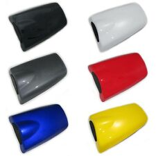 6 Different Style Pillion Rear Seat Cover Cowl for Honda CBR954RR 2002-2003