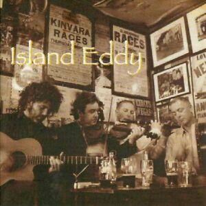 Island-Eddy-Island-Eddy-CD