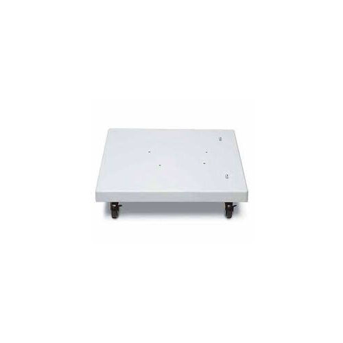 HP Color LaserJet 5500 Series Printer Stand C9669A
