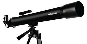 HD-150X-TELESCOPE-FULL-SIZE-TRIPOD-LUNAR-AND-FOR-STAR-OBSERVATION-FAST-SHIPPING