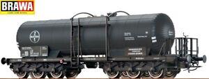 Brawa-H0-48536-Kesselwagen-Bayer-der-DB-NEU-OVP