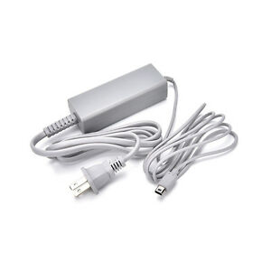 US-Plug-Home-Wall-Charger-AC-Adapter-Power-Supply-For-Nintendo-Wii-U-Gamepad-YA