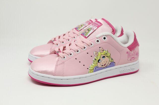 Sneaker von Miss Image UK für Frauen günstig online kaufen