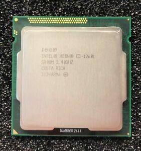 Intel-Xeon-E3-1260L-SR00M-2-40-GHz-QUAD-4-CORE-CPU-processor-Socket-LGA-1155-45W