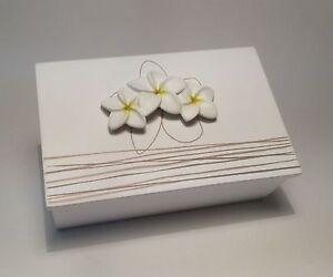 Image Is Loading Splosh Trinket Box Birthday Gift Ideas For Her
