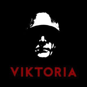 MARDUK-VIKTORIA-CD-NEUF