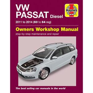 1 6 vw passat manual daily instruction manual guides u2022 rh testingwordpress co 2006 passat owners manual pdf 2006 volkswagen passat owners manual pdf